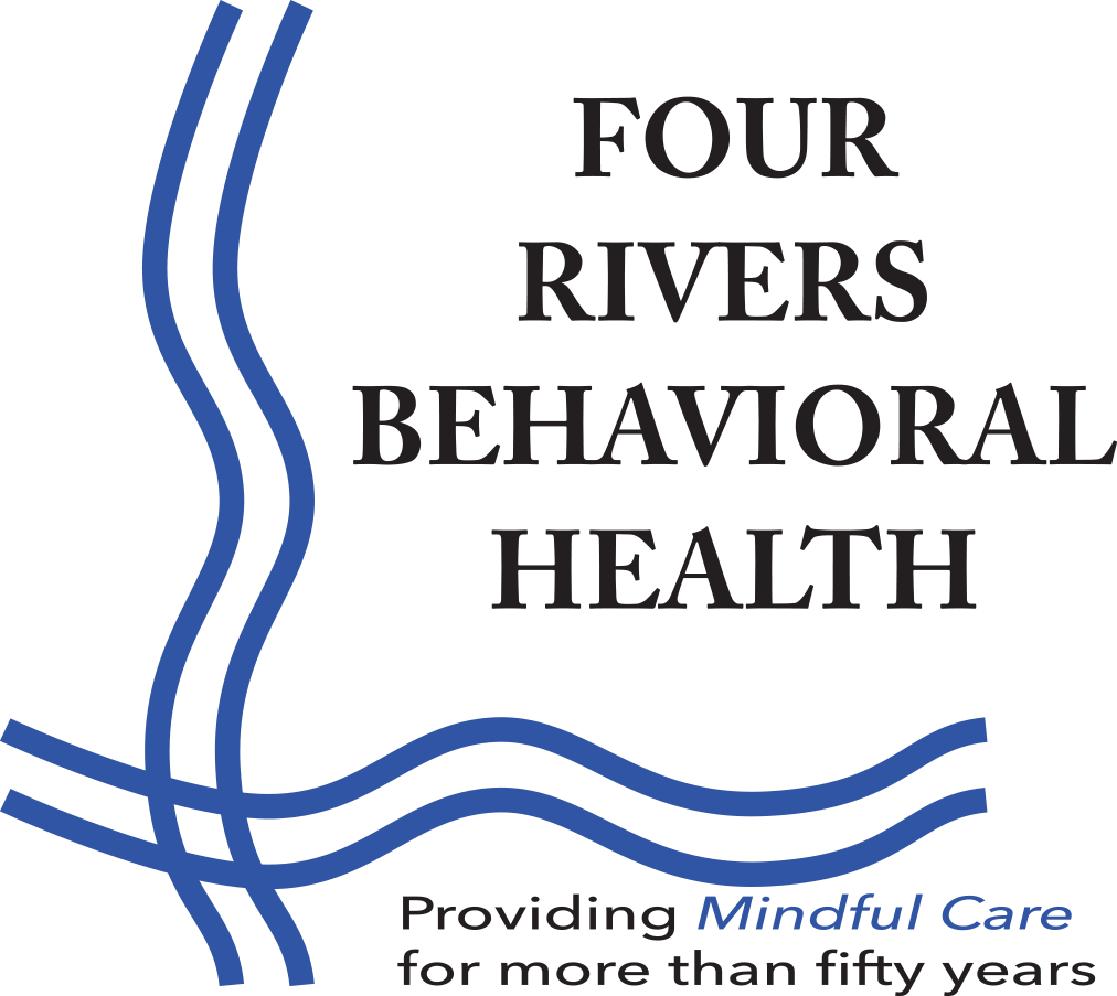 Four Rivers Addiction Treatment